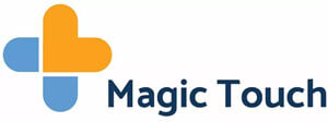 Magic Touch1