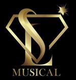SL Musical2