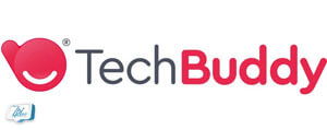TechBuddy1