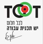 Toot2
