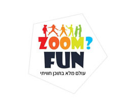 Zoom fun1