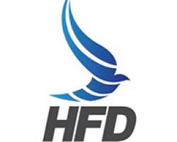HFD שליחויות